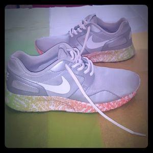 🚨 Nike Kaishi Sneakers Women 8.5
